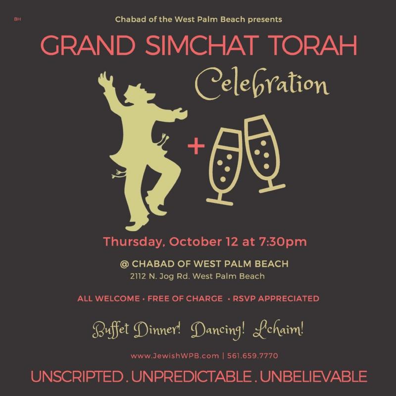 Simchas Torah celebration.jpg