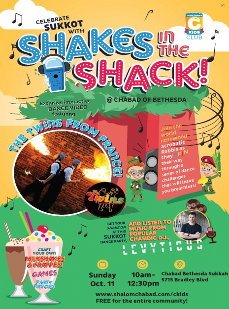 Editable Half Page Shakes in the Shack Flyer .jpg