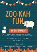 ZOOKAH FUN
