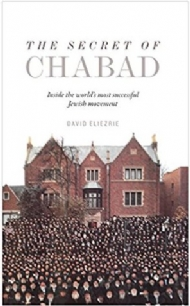 Book Club Secret of Chabad.jpg