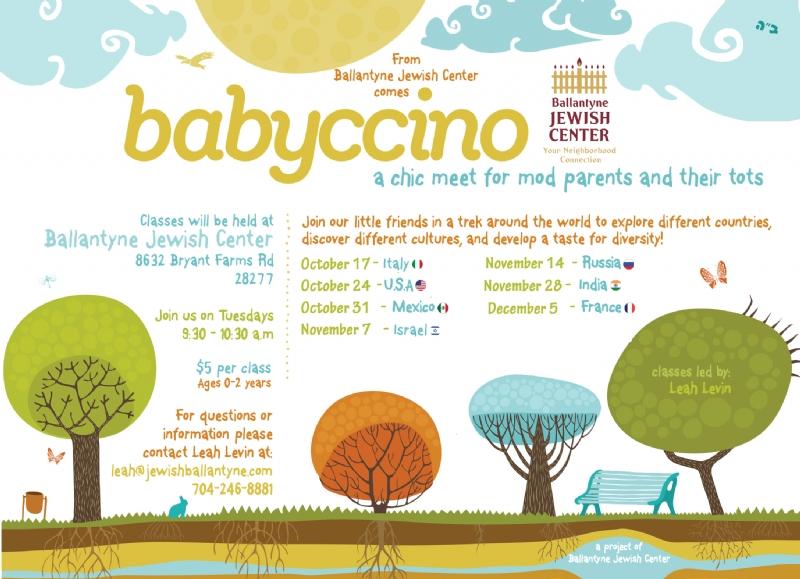 babyccino updated.jpg