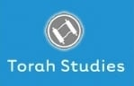 torah studies button.jpg