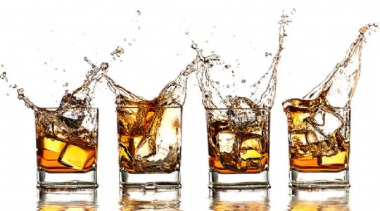 whisky-tasting-workshop.jpg