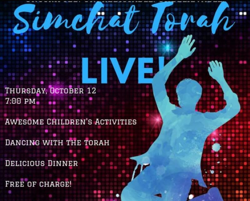 Simchat Torah Live.jpg