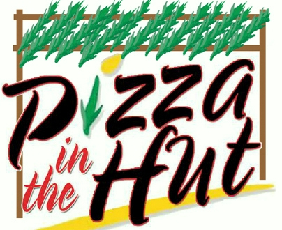 Sukkot-Pizza-in-the-Hut-2014-001.jpg