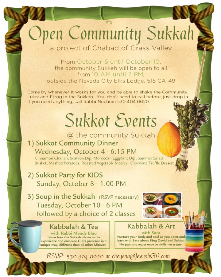 Sukkot Events 2.jpg