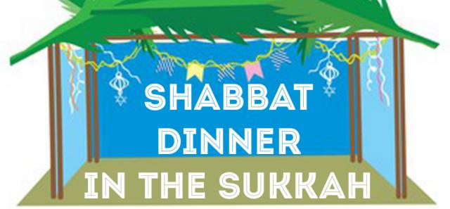 shabbat dinner sukkah.png