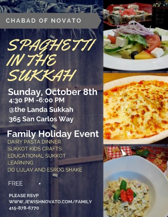 Spaghetti in the Sukkah.jpg