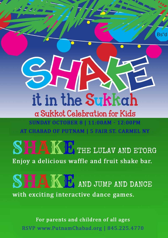 Shake-in-the-Sukkah.jpg