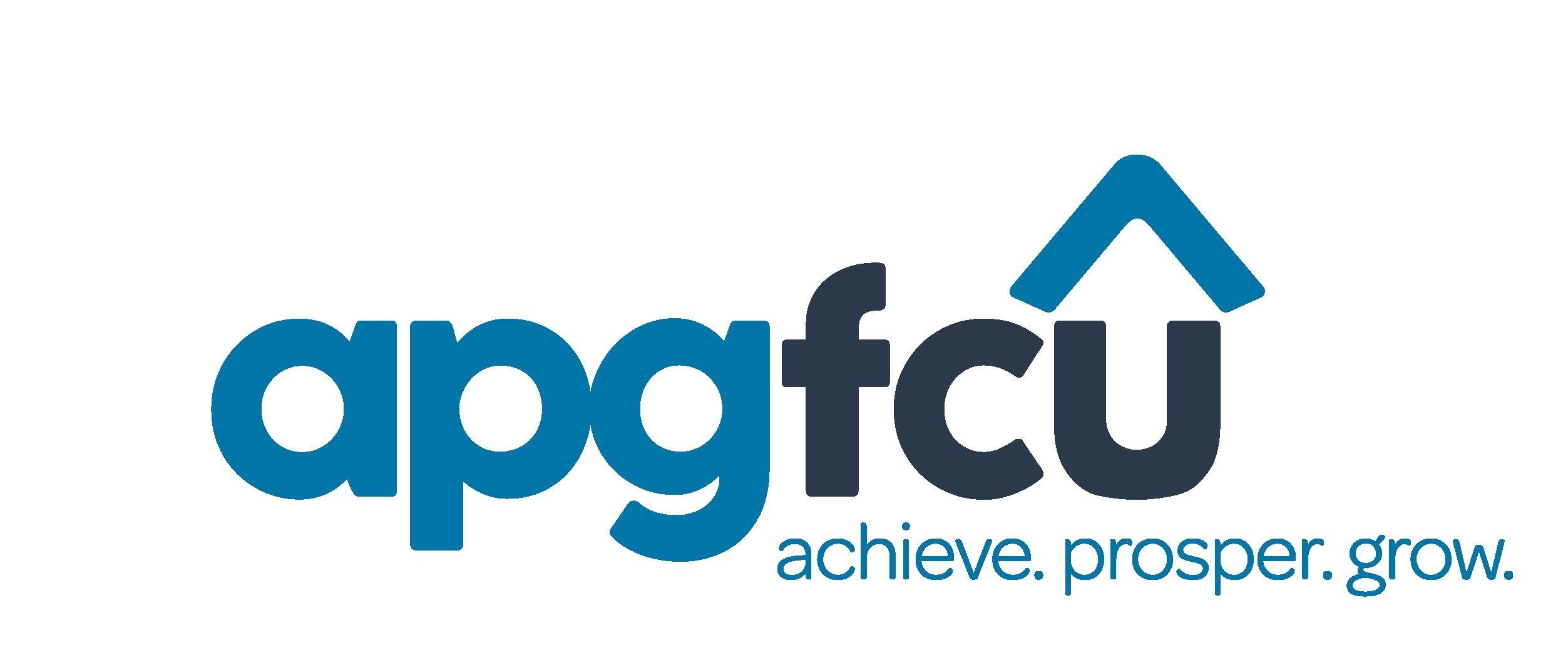 APGFCU_Tagline_CMYK.jpg