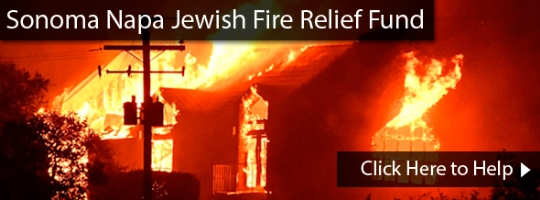 Chabad-Fire-Relief-Home.jpg