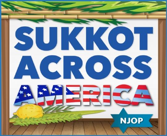 SkAA.logo.jpg
