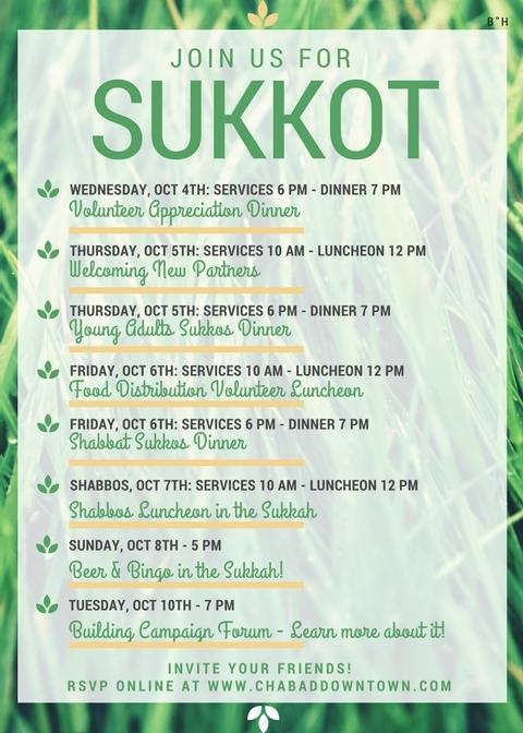 Sukkot Schedule (2).jpg