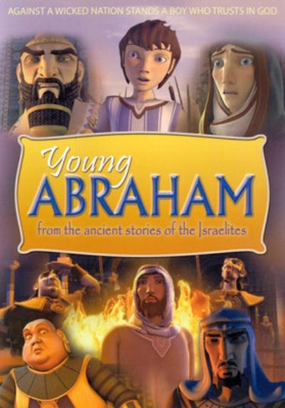 young-abraham_01front_p_400_800x.jpeg