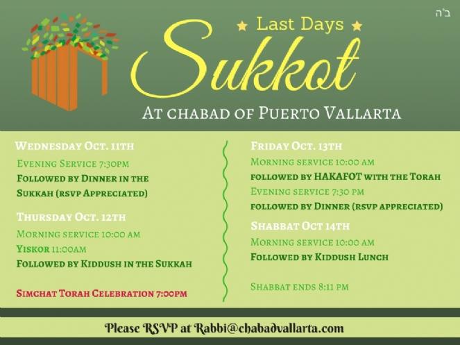 Sukkot last days (1).jpg