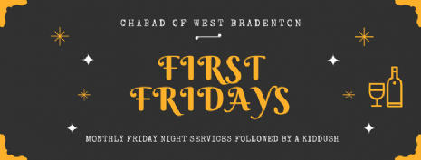 First Fridays fb banner.png