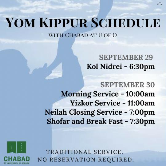 Yom Kippur Schedule (5).png