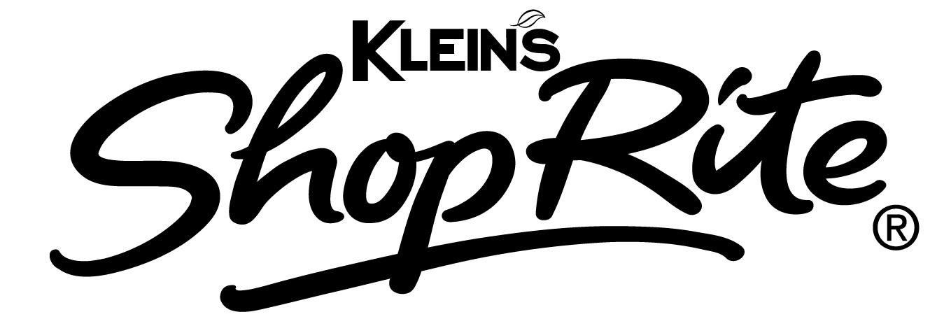 KleinsShopRiteMasterK.jpg