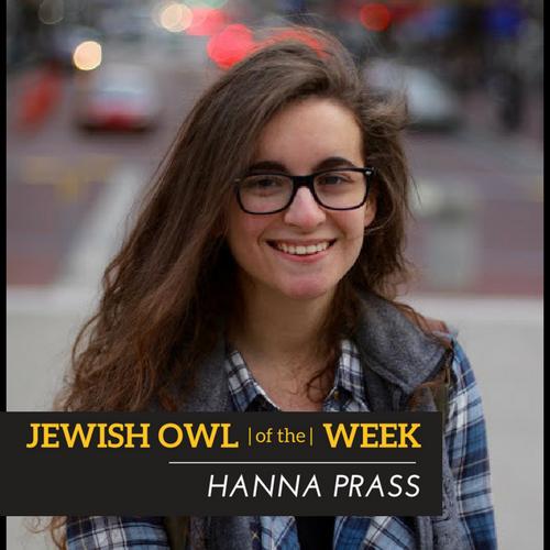 Hannah prass.png