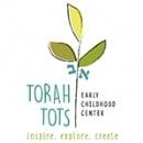 Torah Tots Preschool