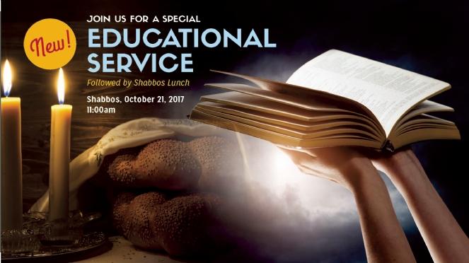 Educational Service Oct.jpg