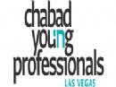YJP Chai Club