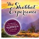 The Shabbat Experience - Rosh Chodesh Women's Circle