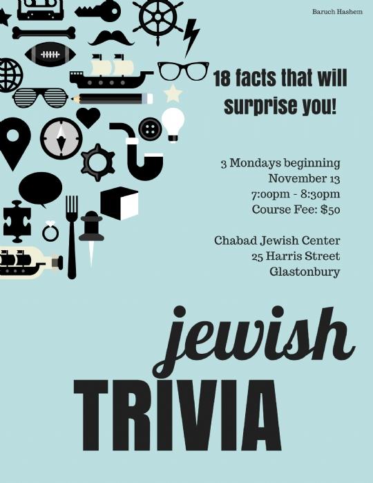 Jewish Trivia.jpg