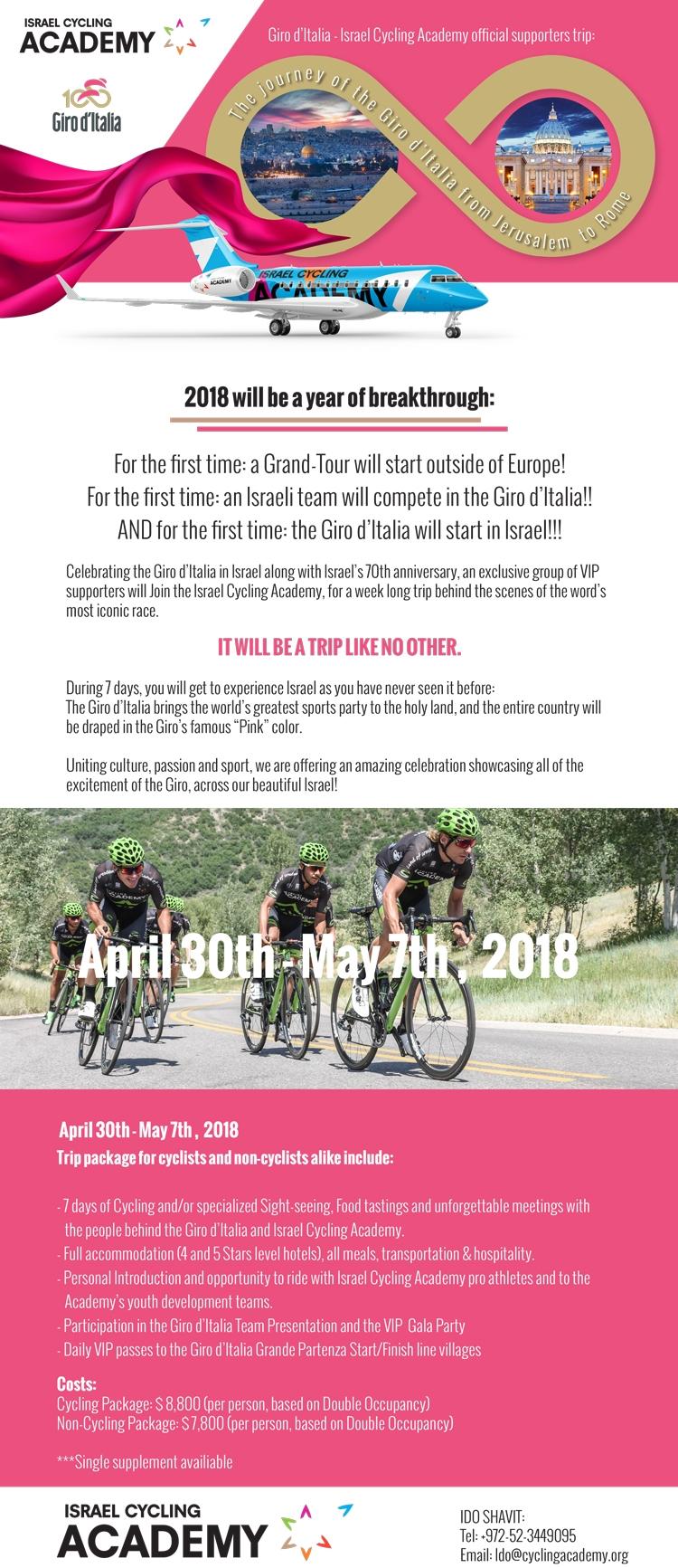 Israel-Cycling.jpg