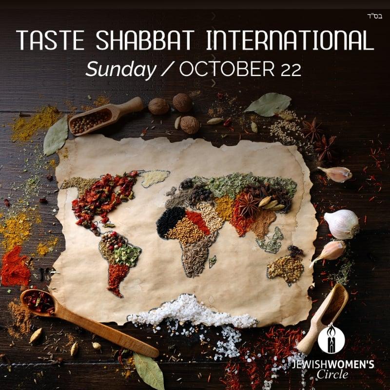 taste shabbat international.jpeg