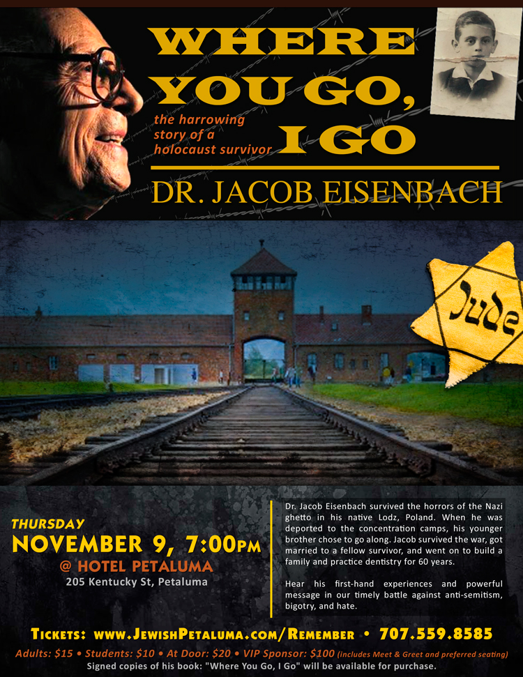 Jacob-Eisenbach-flyer.jpg