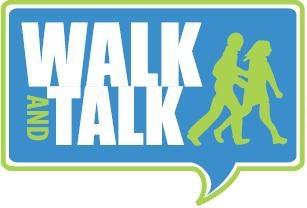 Walk-and-talk jpg.jpg