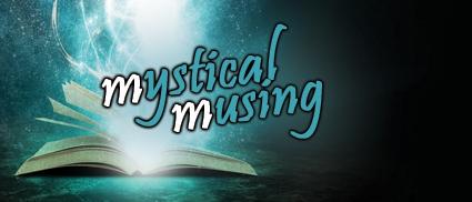 mystical.jpg