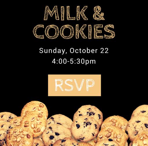 CTeen Cookies - Oct 17 copy.png