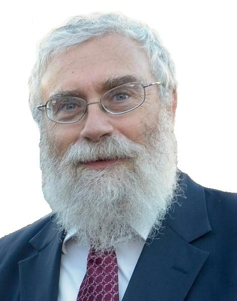 rabbiClean.jpg