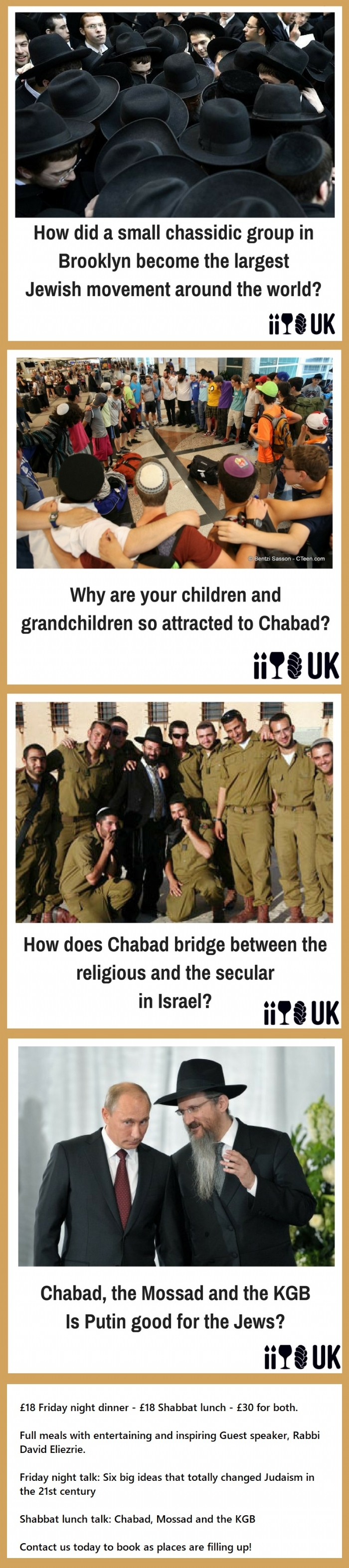 The mystery of chabad.jpg