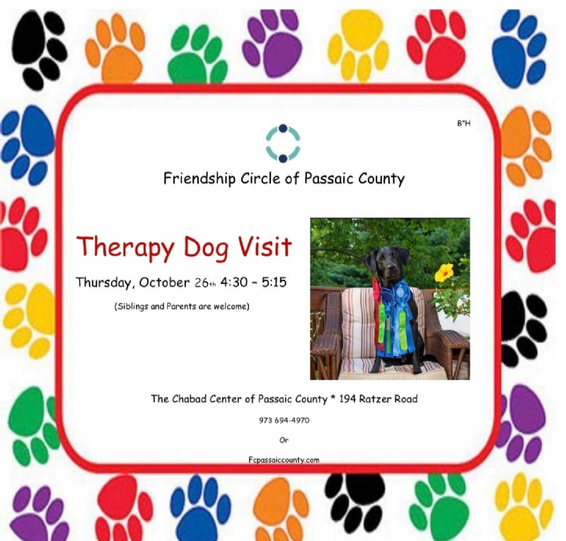 Therapy Dog Visit 26.jpg