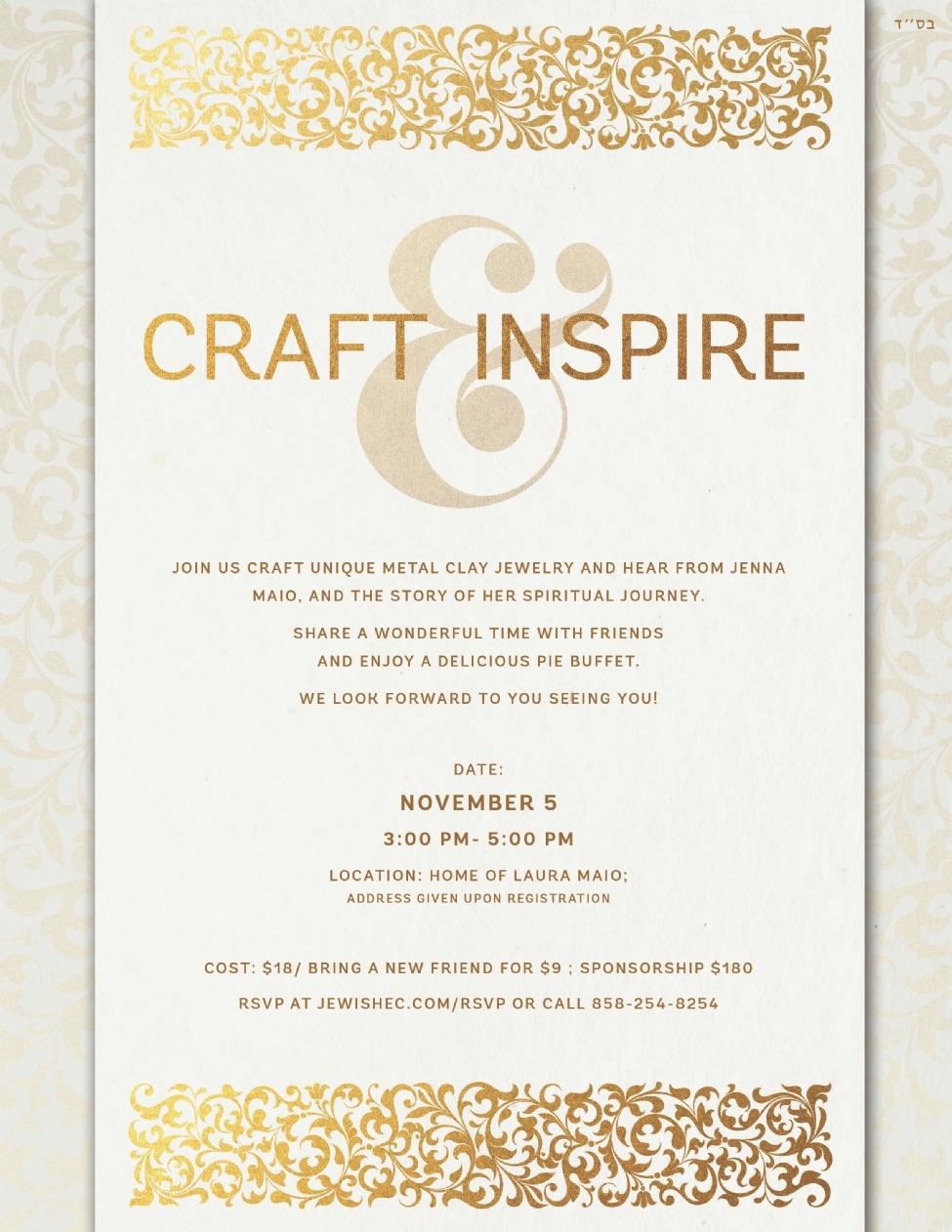 Craft&inspire.jpg