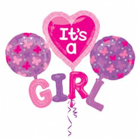 its-a-girl-multi-balloon-FOIL2192_ps13.jpg