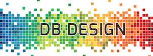 DB Design.jpg