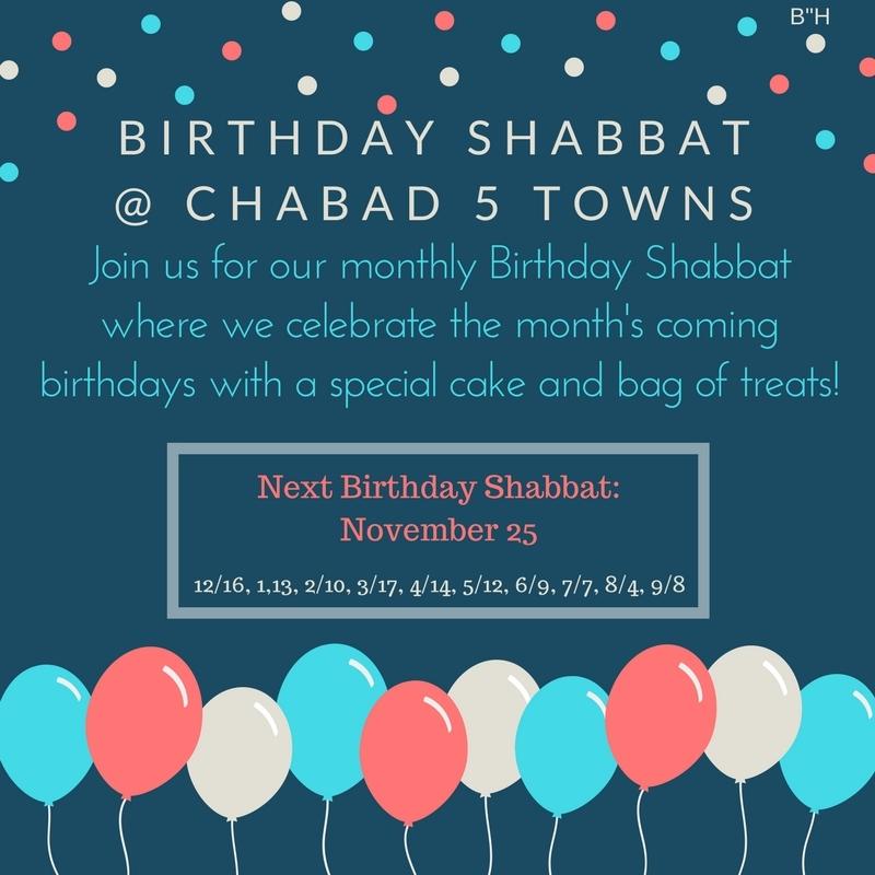 Birthday Shabbat Canva.jpg
