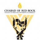 Chabad Red Rock