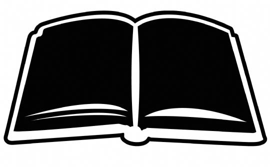 Adult Ed Logo.jpeg