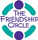 Friendship Circle of Las Vegas