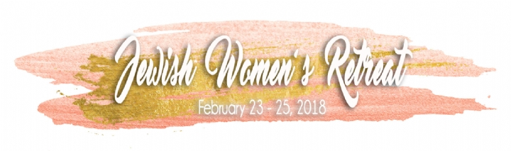 women's retreat banner.jpg