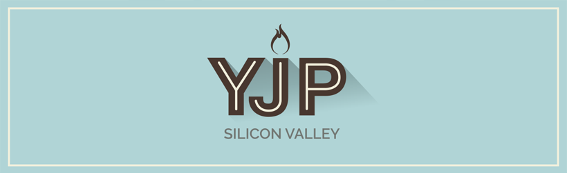 Young Jewish Professionals Silicon Valley - Chabad Palo Alto