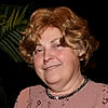 Rivka Korf, 75, Helped Inspire and Grow Judaism in Florida