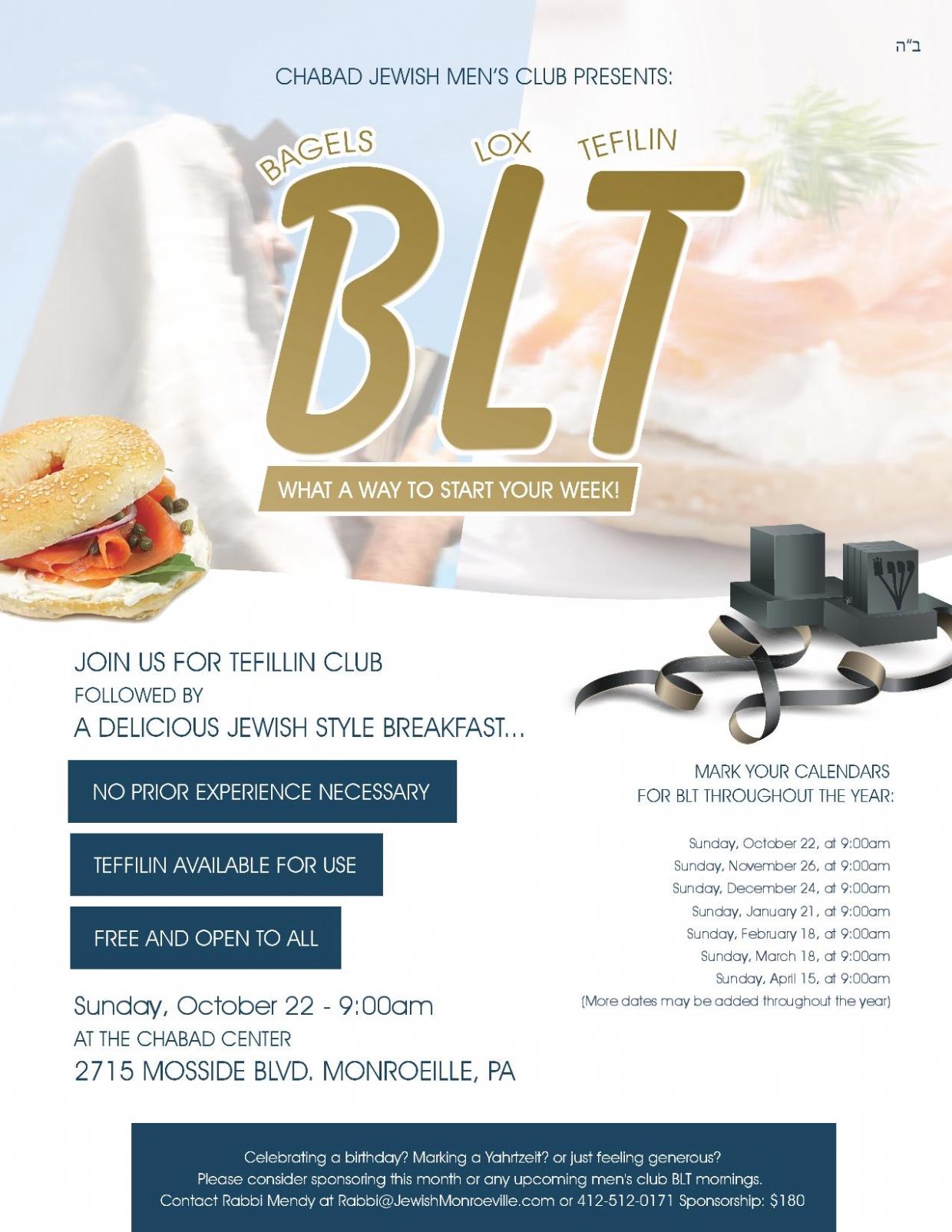 BLT Oct-page-001.jpg
