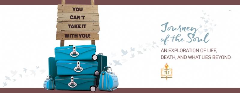 baggage_ad_chabad945x365.jpg