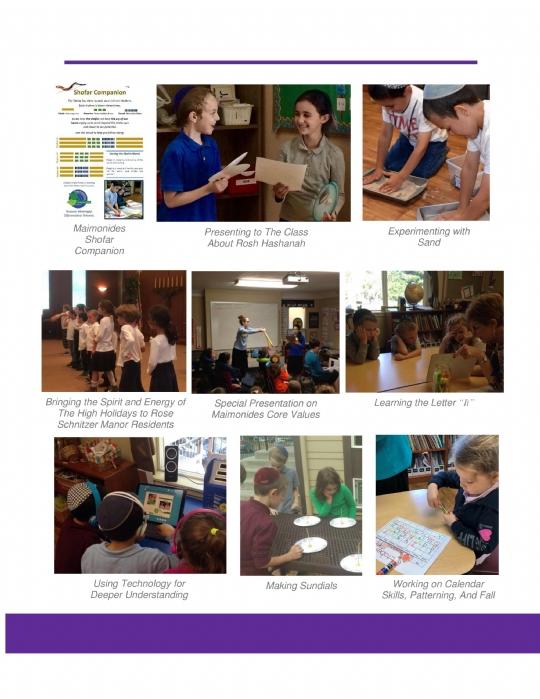 Newsletter, October 2017-page-002 (2).jpg